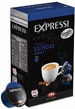 K-Fee Lounge Expressi Kaffee Lungo Amalfi