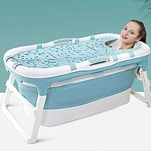 K-Flame Erwachsene Folding Badewanne