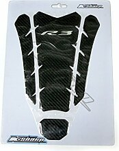 K-Sharp 3D-Aufkleber für Yamaha YZF R3