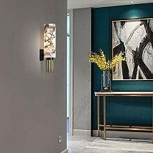 KAAK Moderne Chinesische Kunst Marmor Wohnzimmer