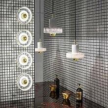 KAAK Postmodern Minimalistisches Design Dekorative