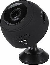 Kabellos HD 1080P Kamera Innen Sicherheit