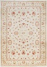 KADIMA DESIGN Klassischer Teppich Orientalisch