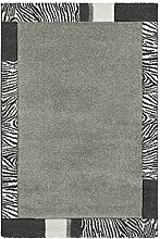 KADIMA DESIGN Moderner Designer Teppich My