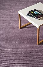 KADIMA DESIGN Moderner Designer Teppich ROUV Rug