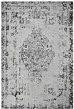 KADIMA DESIGN Vintage Teppich My Milano 120 x 170