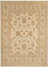 Kadimadesign Klassischer Teppich Juist