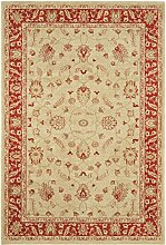 Kadimadesign Klassischer Teppich Orientalisch