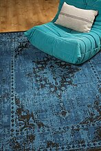 Kadimadesign Klassischer Teppich Revive Rug