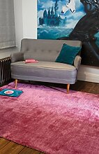 Kadimadesign Tean Frise Teppich Rug 200X300 cm