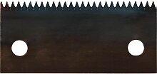 Käfer Messuhrenfabrik - Messer für Handabroller