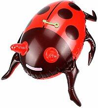 käfer Spielzeug, Laufende Käfer Tier