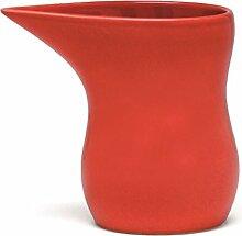 Kähler 691963 Ursula Kanne, Keramik