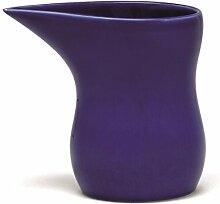 Kähler 691964 Ursula Kanne, Keramik
