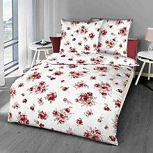 085cda909e KAEPPEL Blumen-Bettwäsche günstig online kaufen | LionsHome