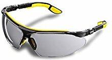 Kärcher 6.025-483 Schutzbrille Sonnenschutz