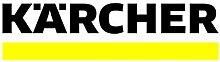 Kärcher 6.648–182.0–Kabel mit