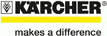 Kärcher 6.959–194.0–Kaminschutzgitter