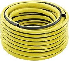 Kärcher PrimoFlex 2.645-139.0 1/2 Zoll 50m Gelb,