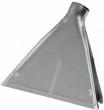Kärcher Teppichreinigungsbürste für Nass- und