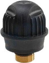 Kärcher Ventil (Sicherheitsverschluss) für