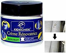 kaersishop Leather Repair Cream, Auto Autositz