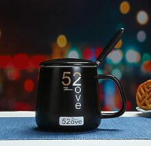 Kaffee Tasse Geschenk Kaffeetassen Ceramica