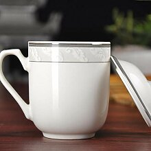 Kaffee Tee & Espresso Teesets Teetasse