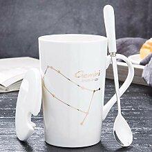 Kaffee Tee Wasser Tassen Becher Set Porzellan
