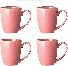 Kaffee- Teegläser Kaffeetasse Kreative Keramik