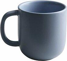 Kaffee- Teegläser Kreative kaffeetasse große