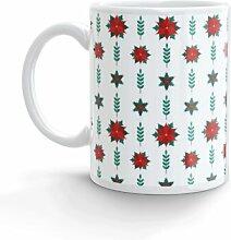 Kaffeebecher Arma