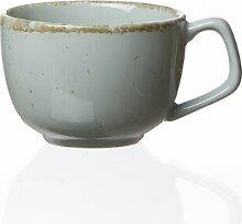 Kaffeebecher Arola