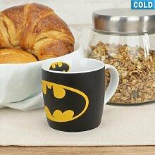 Kaffeebecher Batman
