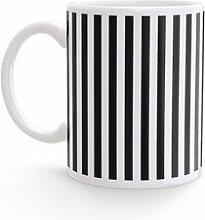 Kaffeebecher Benja