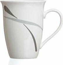 Kaffeebecher Dacapo