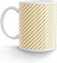 Kaffeebecher Dartanna