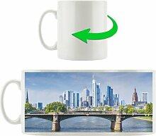 KaffeebecherFrankfurt am Main