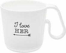 Kaffeebecher Govind