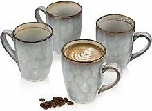 Kaffeebecher Gromwell