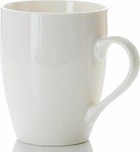 Kaffeebecher Gusto