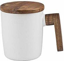 Kaffeebecher Haushalt Kreative Becher Büro