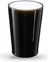 Kaffeebecher Keramik-Schalen-Becher Büro Cup