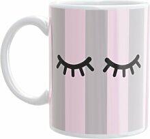 Kaffeebecher Margaretta