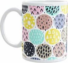 Kaffeebecher Marlotta