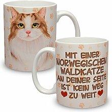 Kaffeebecher mit Motiv Große XXL Tasse