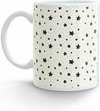 Kaffeebecher Pinol