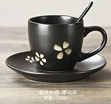 Kaffeebecher Porzellan Kaffeebecher,Kaffeetasse