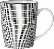 Kaffeebecher Takeo