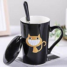 kaffeebecher travel cup Keramikbecher 420ml